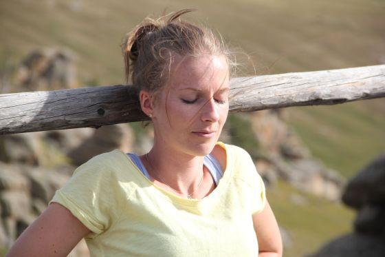 Kimberley, Yoga, Breathing, Meditation, Art of Breathing, Stokes
